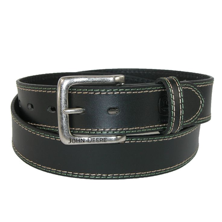 Small Leather Goods - Belts D.exterior 2KYXazHSv