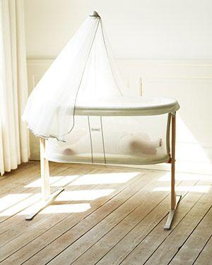ber ideen zu babywiege auf pinterest wiege. Black Bedroom Furniture Sets. Home Design Ideas