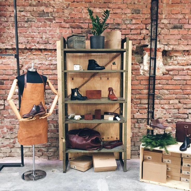 7 nejlepších obchodů s designem