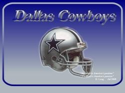 Dallas cowboys Pictures with sayings   ... dallas cowboys dallas cowboys logo dallas cowboys pics dallas cowboys