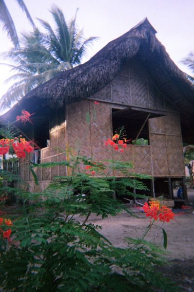 69 Best Images About Philippine Nipa Hut Quot Bahay Kubo Quot On
