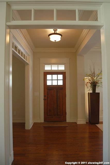 1000 Images About Craftsman Ideas On Pinterest White