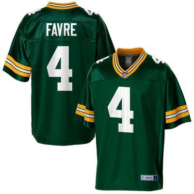 big and tall packers jersey, big and tall favre jersey, 3x 4x 5x green bay packers jersey, xlt 2xt green bay packers jersey