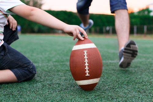 NCAA College Football Betting: Free Picks, TV Schedule, Vegas Odds, Oregon Ducks vs. Michigan State Spartans