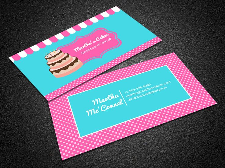 35 best free professional business card edit online and download free baking business card colourmoves