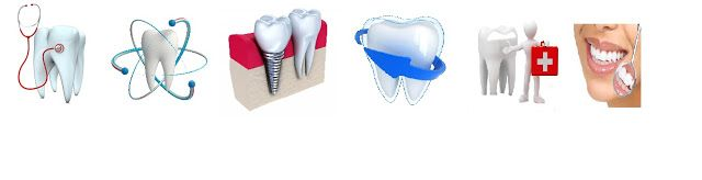 Family Dentist in Dallas | Prudent Dentistry: Why We Should Not Ignore Dental Problems | Best Fa...