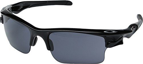 Oakley Mens MPH Fast Jacket XL Black w/ Grey Sunglasses Review https://eyehealthtips.net/oakley-mens-mph-fast-jacket-xl-black-w-grey-sunglasses-review/