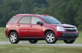 97 best chevrolet service workshop images on pinterest repair coupes chevrolet equinox 2005 2006 2007 2008 auto service repair manual http fandeluxe Image collections