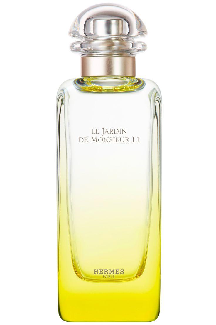 Best 25 hermes perfume ideas on pinterest fragrance for Un jardin hermes