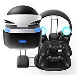PlayStation 4 Virtual Reality Accessories   #buy #Buy PlayStation 4 Virtual Reality Accessories #Buy PlayStation 4 Virtual Reality Accessories online #compare #compare PlayStation 4 Virtual Reality Accessories #compare PlayStation 4 Virtual Reality Accessories prices #compare prices #PlayStation 4