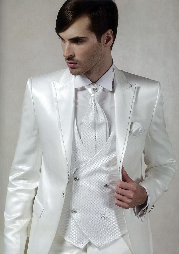Best 25+ Prom suit ideas on Pinterest | Prom outfits for ...