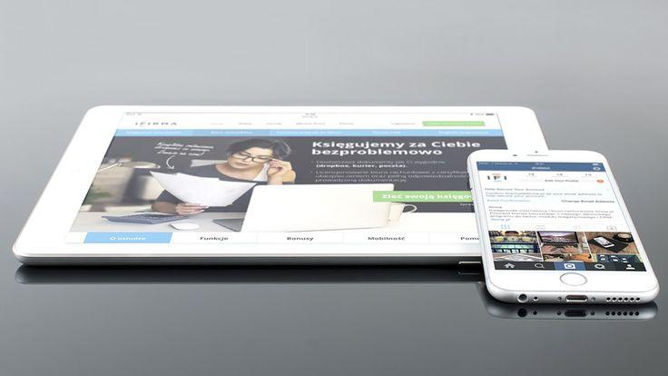 כמה עולה לאפיין, לעצב, לפתח ולבנות אתר אינטרנט מותאם לניידים היום? כל זאת במאמר הקצר הבא.
