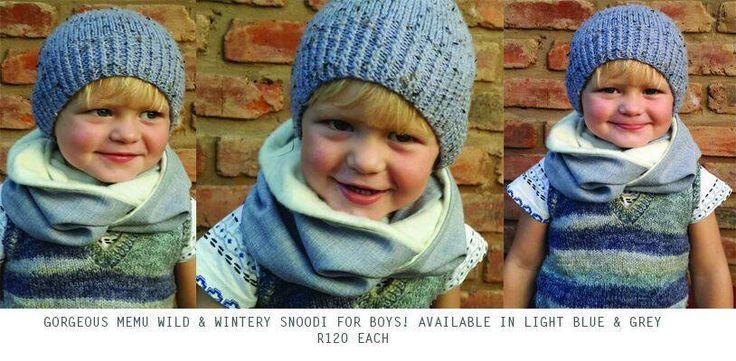 www.naturallybaby.co.za