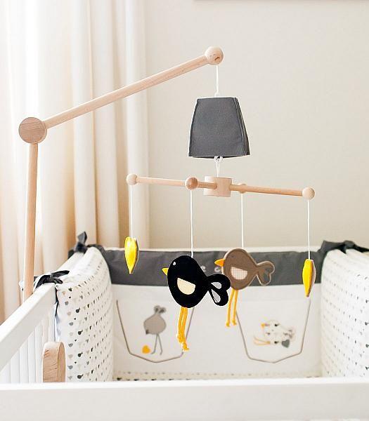 Zabawki   łóżeczka, meble, pościel dla dzieci, dziecięca - Sprawdź ofertę   Muzpony.pl