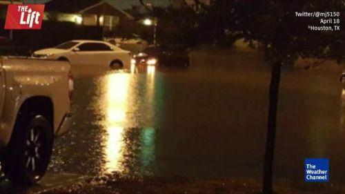 LIVE WEATHER BLOG: Flash Flood Warning extended #HoustonWeather... #HoustonWeather: LIVE WEATHER BLOG: Flash Flood Warning… #HoustonWeather