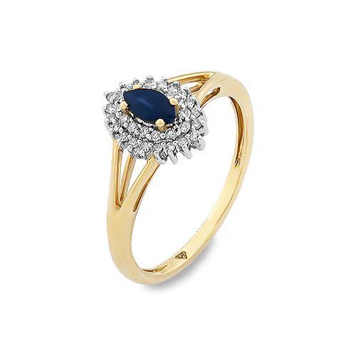 Szafir > diament? http://www.domjubilerski.aia.pl/pierscionki-67?kategoria%5B%5D=67&atrybuty%5B18%5D%5B%5D=90&fraza=&id=67 #gold #ring #saphire #diamond