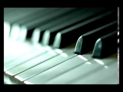Huseyn Abdullayev Heyat Davam Edir AZE Жизнь продолжается Красивая мелодия для души Красивая музыка, которую приятно послушать, которая приносит радость, кот...