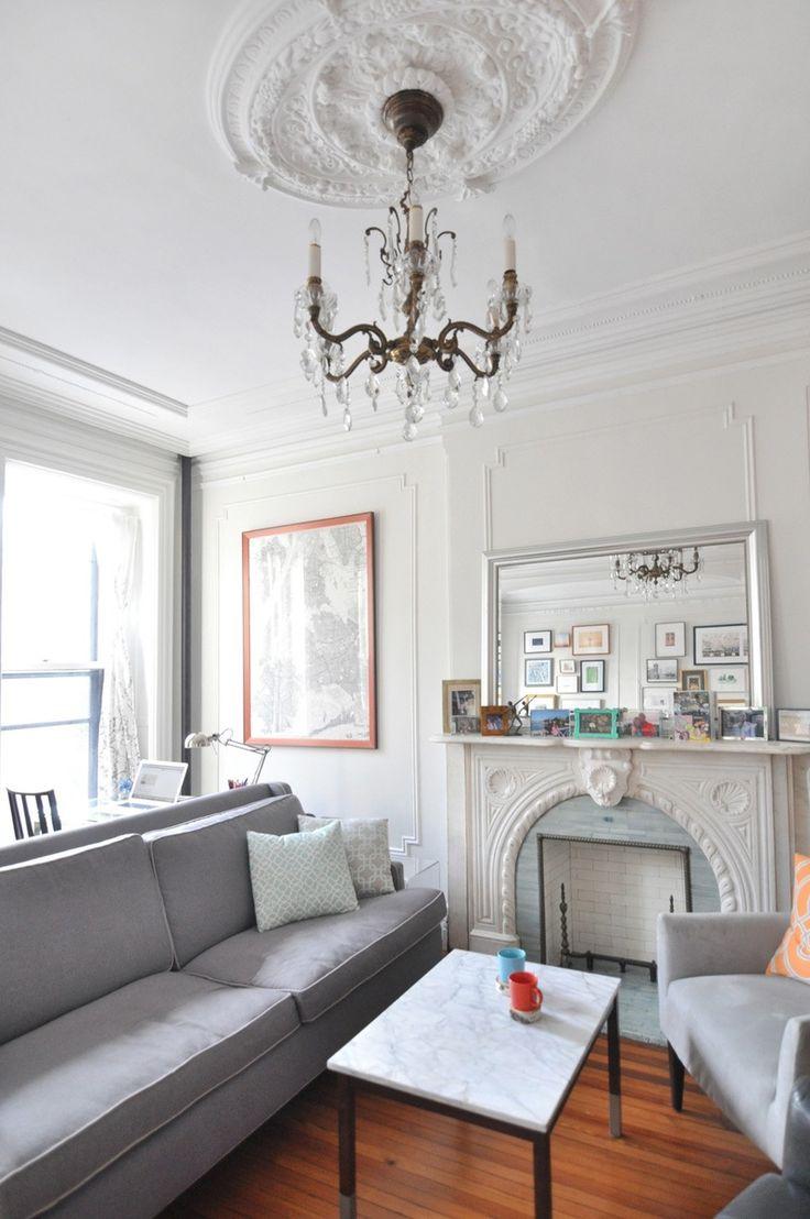 1181 best Interior :: Colour images on Pinterest   Interior colors ...