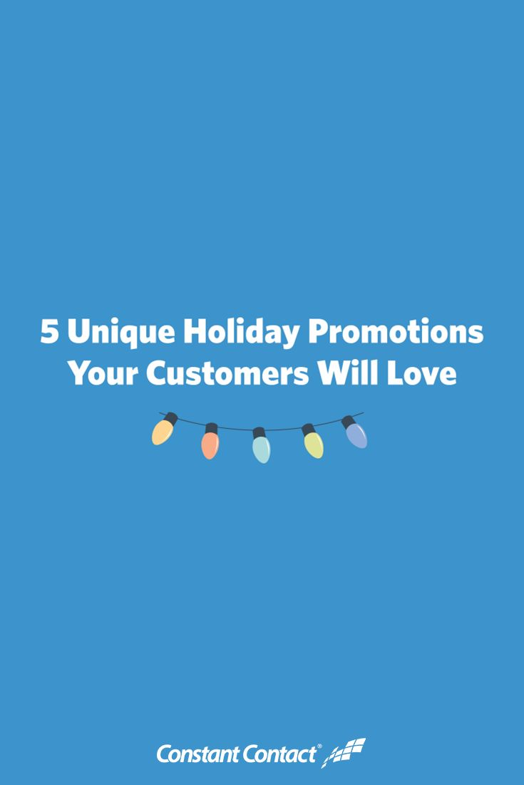 best images about email templates from constant contact on create an irresistible holiday promotion and get the word out a professional holiday email template