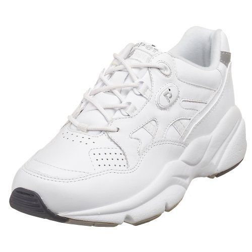 Best Shoes For Peripheral Neuropathy Uk
