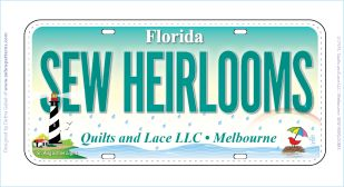 4179 FL Quilts and Lace LLC • Melbourne SEW HEIRLOOMS_s.png