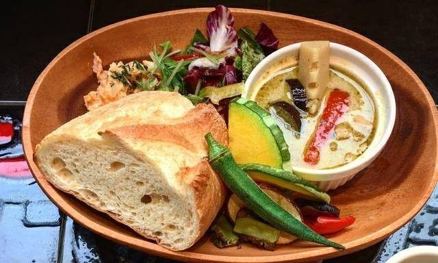 美食 おしゃれまとめの人気アイデア Pinterest 桜花 ヘルシーランチ 京都 ご飯 美食
