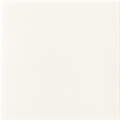 matowe... Rivo Bianco Płytki podłogowe - 39,5x39,5 - Adilio / Rivo