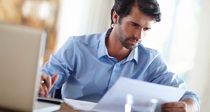 Como conseguir um empréstimo empresarial?