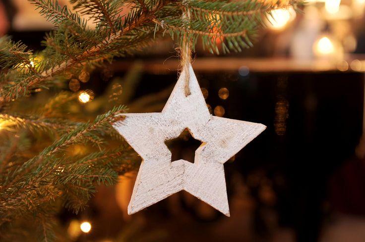 Prettige kerstdagen en een mooi 2015 gewenst!