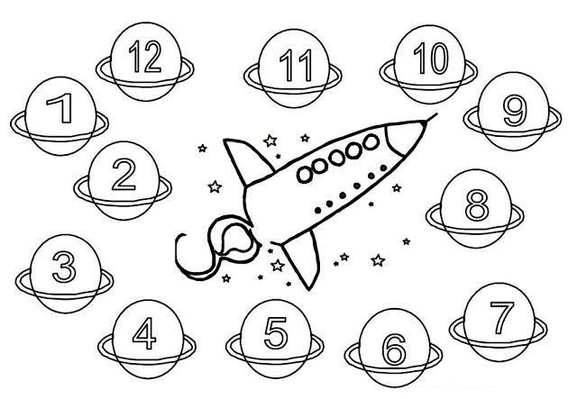 47 best reward charts images on pinterest