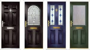 Image result for composite doors