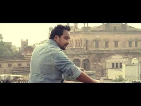 Goriye - Kuldeep Pawar | Official HD Video| Latest Punjabi Songs 2015 - ...