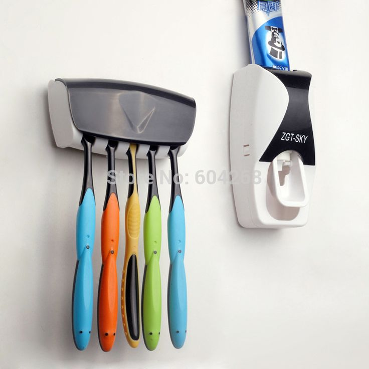 194 Best Ideas About Toothbrush Holders On Pinterest