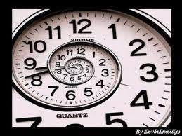 Η ΛΙΣΤΑ ΜΟΥ: Μυστικά για να μην χάνουμε χρόνο και χρήμα στην ζω...