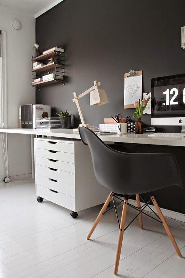 ideas-deco-oficina-en-casa-estudio-despacho-estilo-nordico