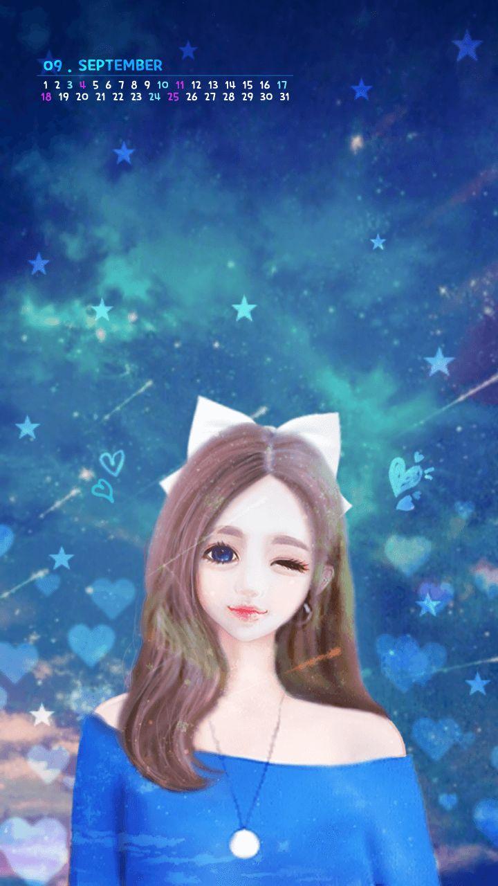 Pin by sofia on lovely girlsenakei cute girl