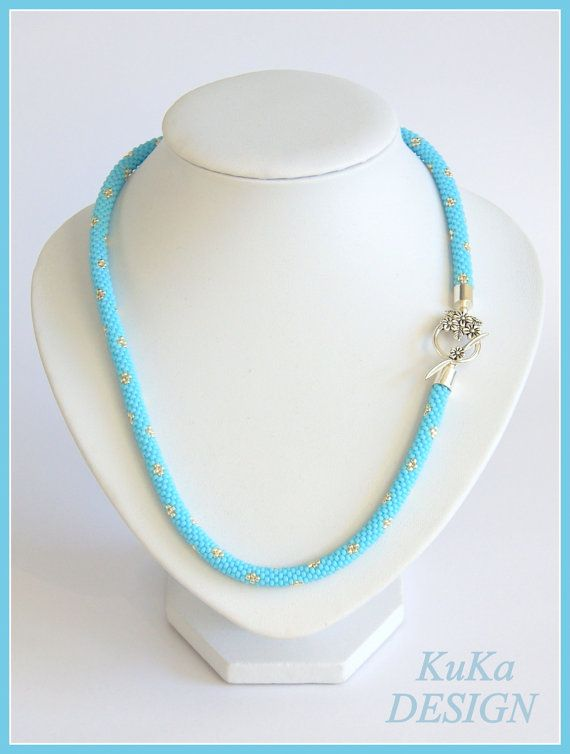 https://www.etsy.com/listing/241693597/necklace-silver-diamonds-in-turquoise?ref=shop_home_active_9