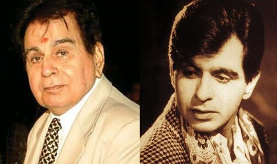 Feeling unwell, Dilip Kumar admitted in hospital... http://www.buzzintown.com/bollywood-news--feeling-unwell-dilip-kumar-admitted-hospital/id--8824.html #Bollywood