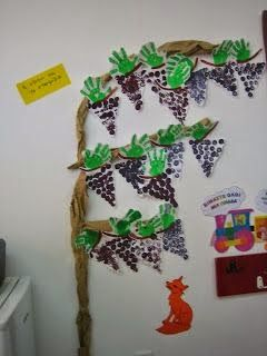 FUENTE: Almudena Giménez        FUENTE:http://nipkokhani.blogspot.gr/2012/10/blog-post_5714.html       FUENTE:http://www.lavoretticreat...