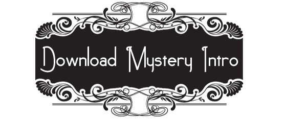 Murder at the Juice Joint | Night of Mystery – Downloadable Murder Mystery Parties