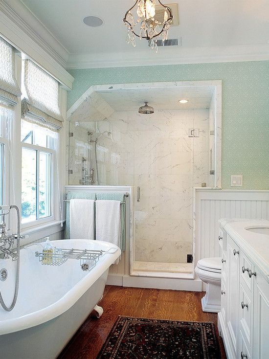 Bathroom colors and style perfect future home for Bathroom styles and colors