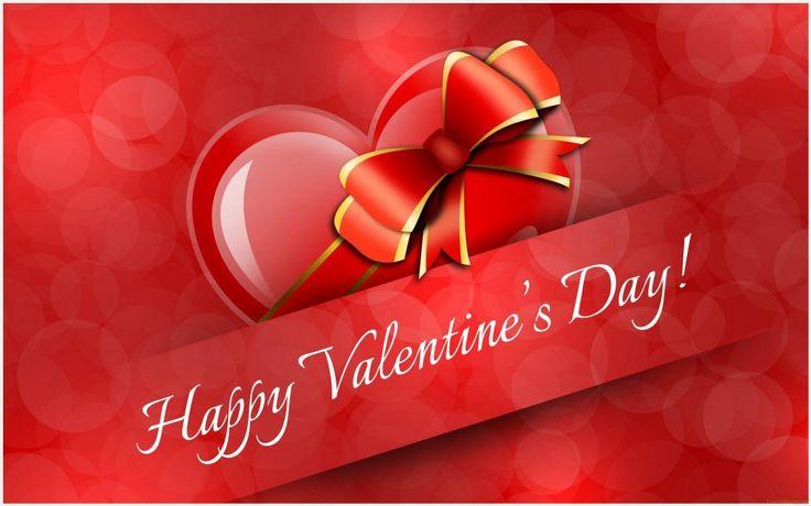 76935298256582de19632b97a49f07fc valentines day pics valentine day message - Valentine Day Wallpaper | valentine day wallpaper, valentine day wallpaper 1024x...