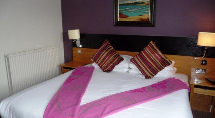 The Maids Head Hotel Norwich, United Kingdom