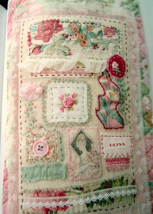 Cloth Book Covers For Sale ~ Best images about fabric books on pinterest