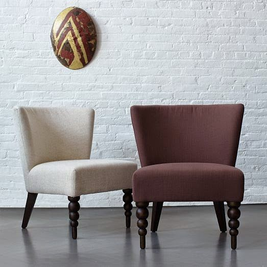 56 best Armchairs images on Pinterest Armchairs, Couches and Chairs