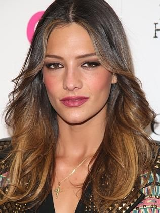 sofia vergara sisters - Google Search | Celebrity Makeup ...