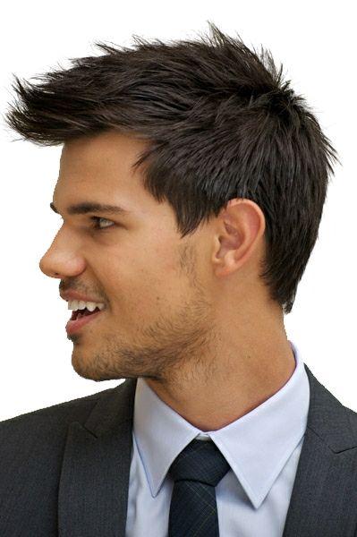 Taylor Lautner 3 PNG by debs89twilightymas.deviantart.com on @deviantART