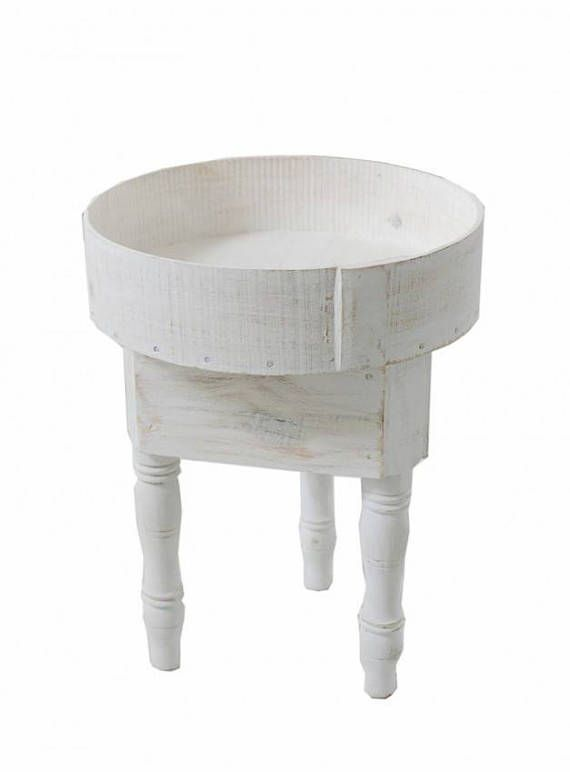 Ricky swallow side table?   Hey, I found this really awesome Etsy listing at https://www.etsy.com/listing/528814791/moroccan-side-table