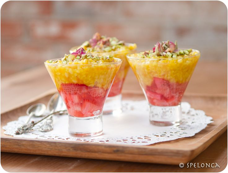 17 Best Images About Desserts Persian On Pinterest
