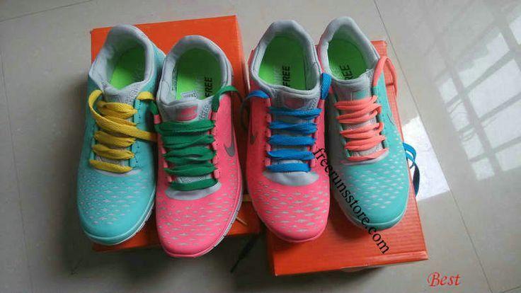 cheap nike free run shoes online, cheap nike free run shoes womens